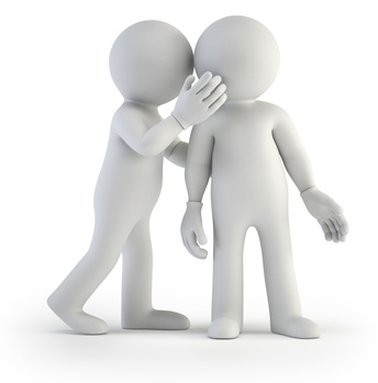 """""""Seven Pieces of Advice From Top Coaching Clients"""" A guest post by Richard Nugent"""