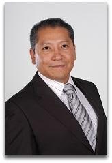 Moises Perez Cosgaya