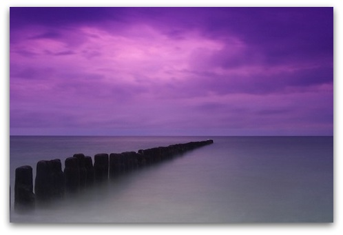 """""""Finding a moment of calm"""" A guest post by Sarah Hutton"""