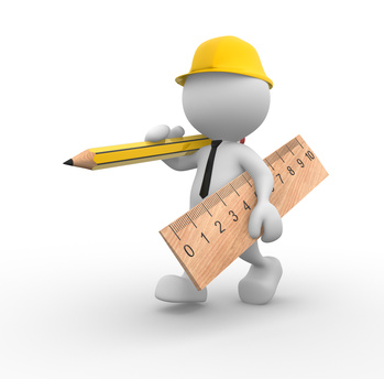 """""""How to measure if your business building efforts are working"""" - A guest post by Michele Christensen"""