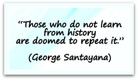 George Santayana - Wikipedia